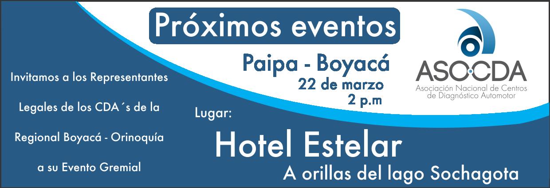 promocion eventos banner boyacá