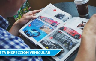 revista-inspeccion-vehicular-aso-cda
