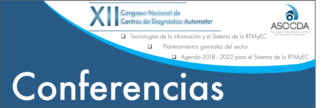 CONFERENCIAS CONGRESO