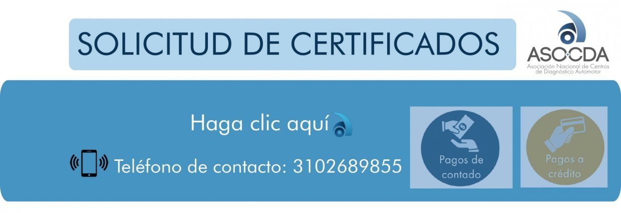 Banner_certificados_page-0001