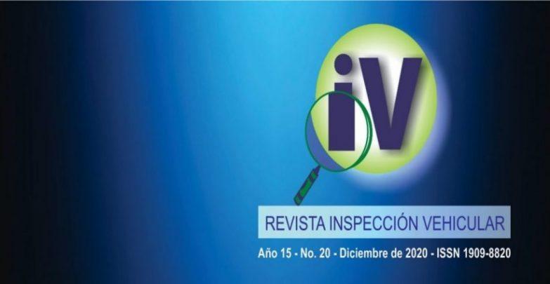 revista inspeccion vehicular